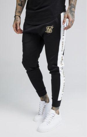 28f6562a468c Pánské kalhoty - Staflords Fashion